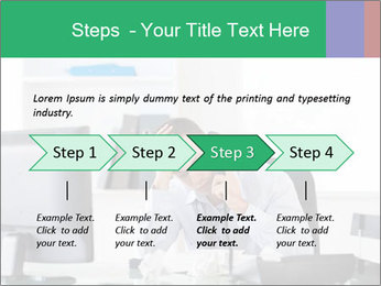 0000071659 PowerPoint Template - Slide 4