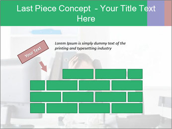 0000071659 PowerPoint Template - Slide 46