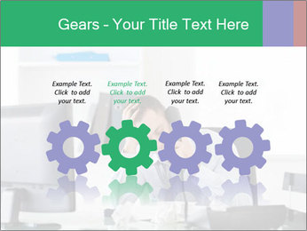 0000071659 PowerPoint Template - Slide 48