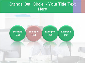 0000071659 PowerPoint Template - Slide 76