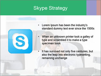 0000071659 PowerPoint Template - Slide 8
