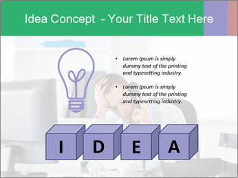 0000071659 PowerPoint Template - Slide 80