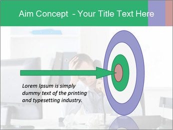 0000071659 PowerPoint Template - Slide 83