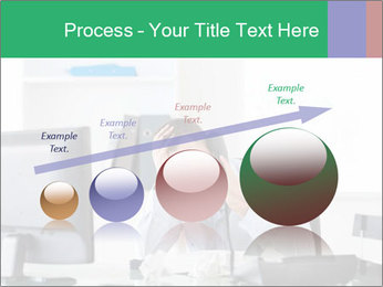 0000071659 PowerPoint Template - Slide 87