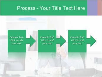 0000071659 PowerPoint Template - Slide 88