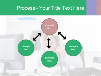 0000071659 PowerPoint Template - Slide 91