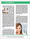 0000071659 Word Template - Page 3