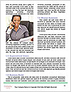 0000071659 Word Template - Page 4
