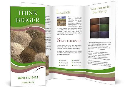 0000071660 Brochure Template