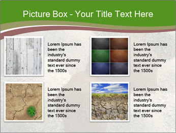 0000071660 PowerPoint Templates - Slide 14