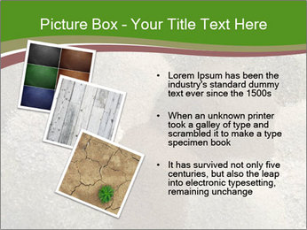 0000071660 PowerPoint Templates - Slide 17