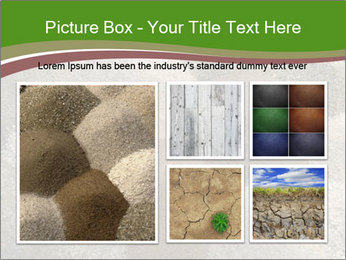0000071660 PowerPoint Templates - Slide 19