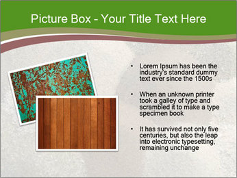 0000071660 PowerPoint Templates - Slide 20