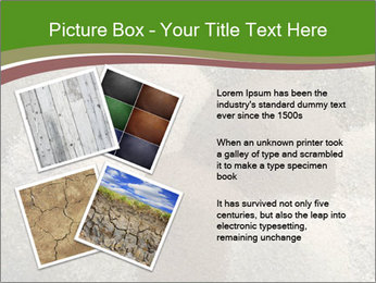 0000071660 PowerPoint Templates - Slide 23