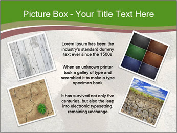 0000071660 PowerPoint Templates - Slide 24
