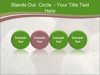 0000071660 PowerPoint Templates - Slide 76