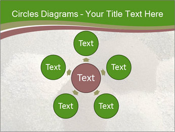 0000071660 PowerPoint Templates - Slide 78