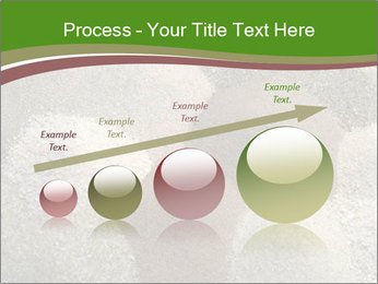 0000071660 PowerPoint Templates - Slide 87