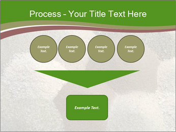 0000071660 PowerPoint Templates - Slide 93