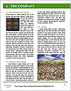 0000071660 Word Templates - Page 3