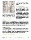 0000071660 Word Templates - Page 4