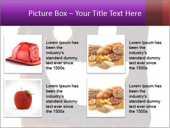 0000071661 PowerPoint Template - Slide 14