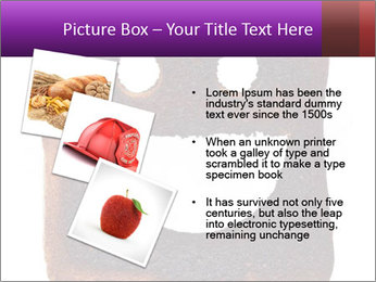 0000071661 PowerPoint Template - Slide 17
