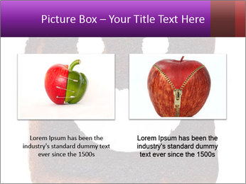 0000071661 PowerPoint Template - Slide 18