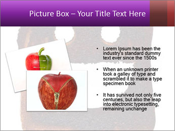 0000071661 PowerPoint Template - Slide 20