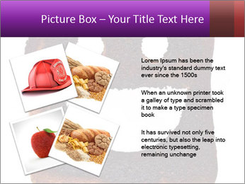 0000071661 PowerPoint Template - Slide 23