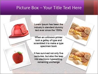 0000071661 PowerPoint Template - Slide 24