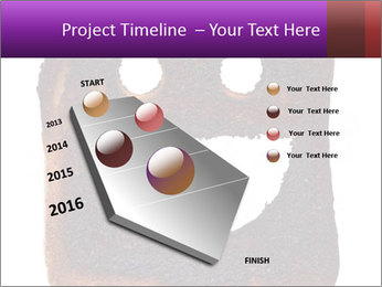 0000071661 PowerPoint Template - Slide 26