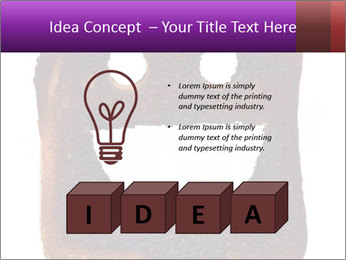 0000071661 PowerPoint Template - Slide 80