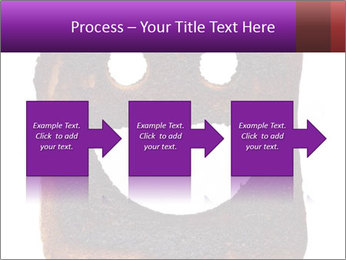 0000071661 PowerPoint Template - Slide 88