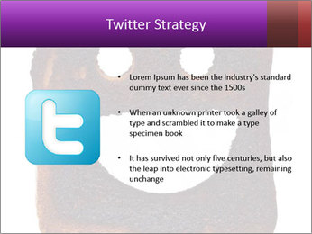0000071661 PowerPoint Template - Slide 9