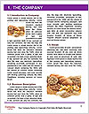 0000071661 Word Templates - Page 3