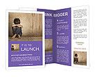0000071662 Brochure Template