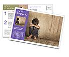 0000071662 Postcard Templates