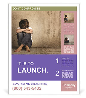 0000071662 Poster Template