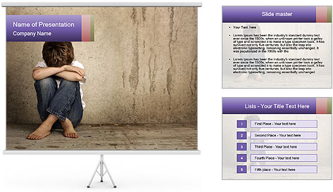 0000071662 PowerPoint Template