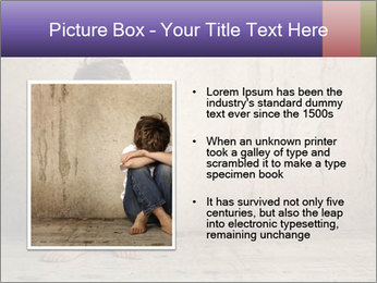 0000071662 PowerPoint Templates - Slide 13