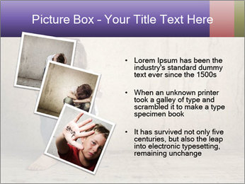 0000071662 PowerPoint Templates - Slide 17