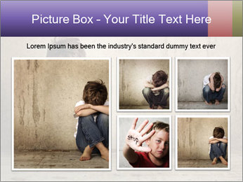 0000071662 PowerPoint Templates - Slide 19