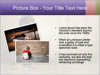 0000071662 PowerPoint Templates - Slide 20