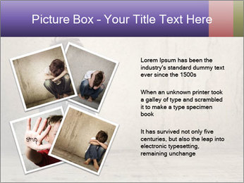 0000071662 PowerPoint Templates - Slide 23