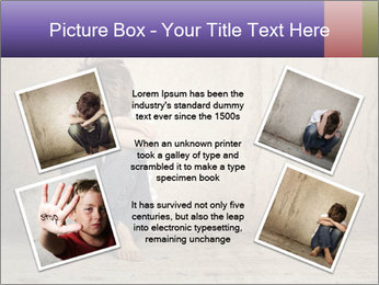 0000071662 PowerPoint Templates - Slide 24
