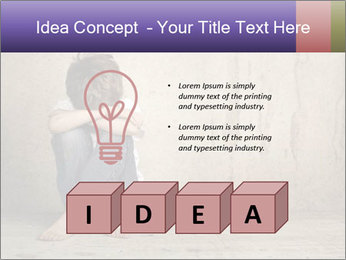 0000071662 PowerPoint Templates - Slide 80