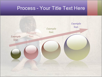 0000071662 PowerPoint Templates - Slide 87