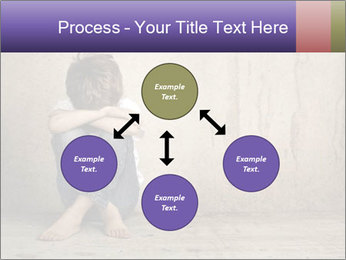 0000071662 PowerPoint Templates - Slide 91