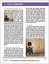 0000071662 Word Template - Page 3